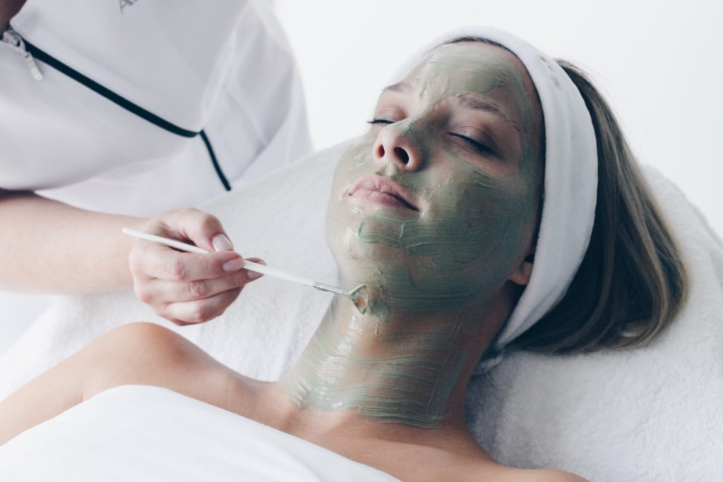 Alumier MD Skin Peel